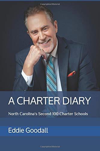 A Charter Diary: North Carolina's Second 100 Charter Schools