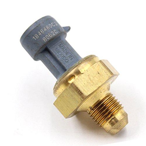 BPS 1846480C2 Transducteur De Gaz Pour Navistar International MaxxForce DT 9 10 2008 2012 OEM