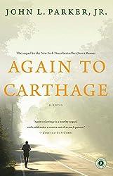 Again to Carthage: A Novel (English Edition)