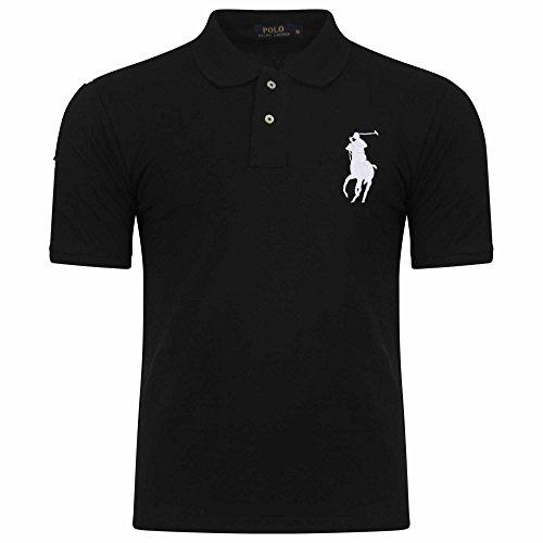 ralph-lauren-polo-basic-classico-uomo-black-large
