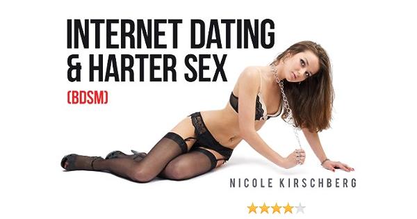 Bdsm sex harter Harter BDSM