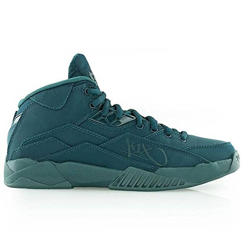 K1X Anti Gravity HighTop Basketballschuhe petrol petrol