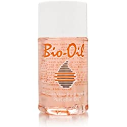 Bio-Oil Body (60ml)
