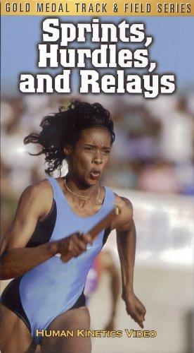 sprints-hurdles-and-relays-ntsc