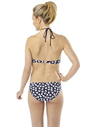 3b4ef02def Amazon.co.uk  Swim n Gym - Bikinis   Swimwear  Clothing