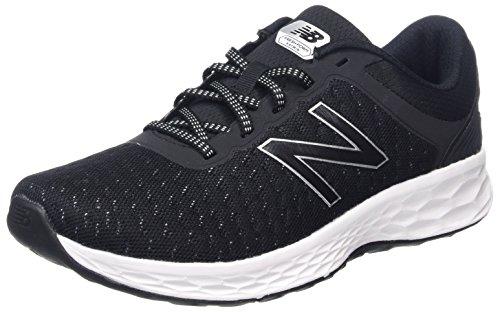 2new balance mrl420 scarpe running uomo