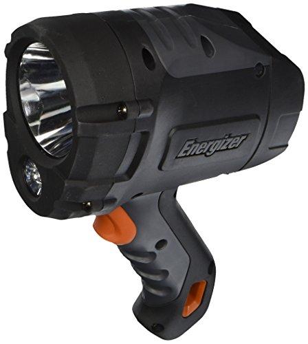 energizer-carcasa-rigida-led-luz-de-trabajo-unisex-negro