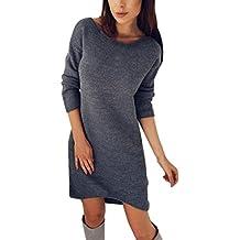 huge selection of 7c318 29f3f Suchergebnis auf Amazon.de für: winterkleider damen elegant
