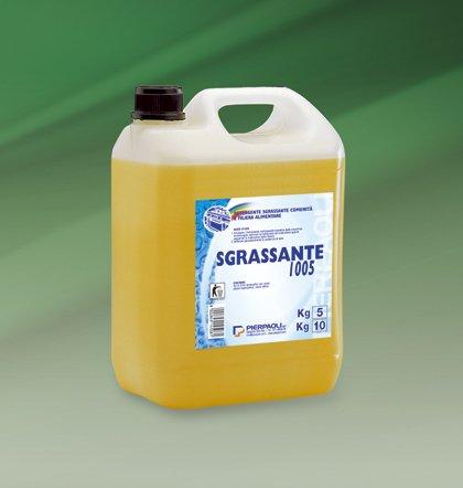 sgrassante-1005-t-5-kg