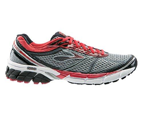 Brooks  Aduro 2 M, Chaussures de Running Compétition homme Grey