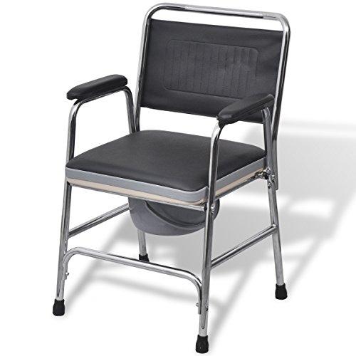 vidaXL Chaise...