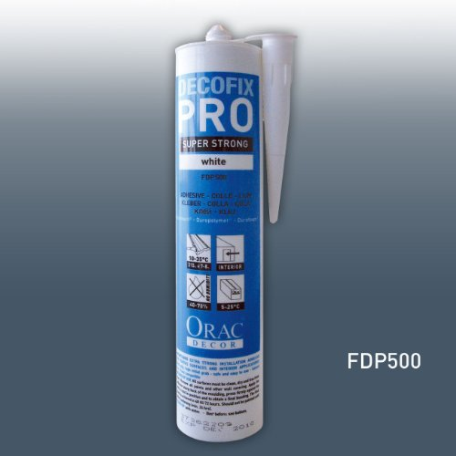 orac-fdp500-decofix-installation-adhesive-310-ml-water-based-acrylic-glue-for-mouldings-profiles-cor