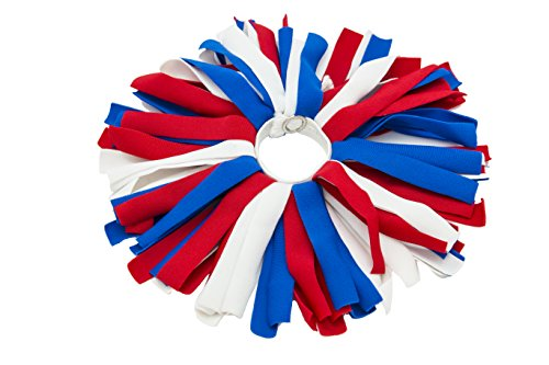 lewis-n-clark-girls-red-white-blue-oekotex-pomchies-pom-id-red-white-blue