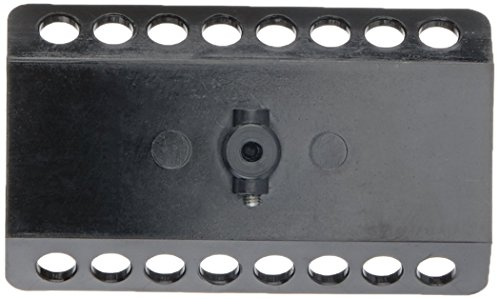 witeg Rotor cfpr8per 2x strisce PCR per centrifuga CF Flash 5