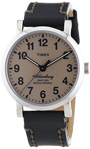 timex-timexr-the-waterbury-reloj-de-cuarzo-para-hombre-correa-de-cuero-color-negro