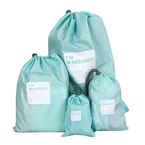 Travel Laundry Bag Amazon Co Uk