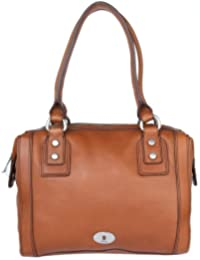 GENUINE FOSSIL Bag Marlow Female - ZB5565215