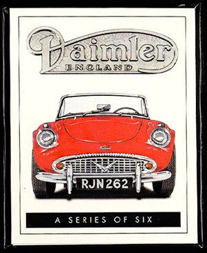 daimler-original-collectors-cards-sp250-dart-v8-250-sovereign-double-six-v12