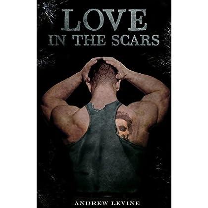 Love In The Scars: (Italian Edition)