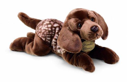 Russ Berrie Yomiko 16  Plush GERMAN SHORTHAIRED POINTER Dog