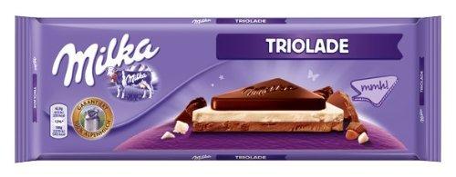 milka-triolade-300g