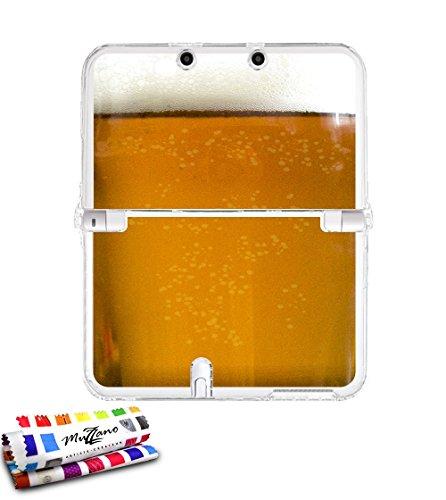 coque-rigide-ultra-slim-nintendo-new-3ds-xl-ll-au-motif-exclusif-biere-transparente-de-muzzano-style