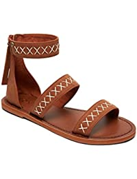 Roxy Natalie - Sandals For Women ARJL200621