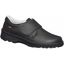 Dian - Milan src o1 fo - zapatos anatómicos