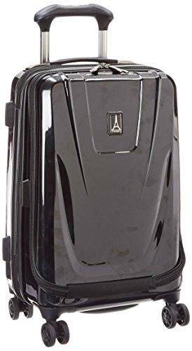 travelpro-maxlite-suitcase-48-inch-35-liters-black-401138801
