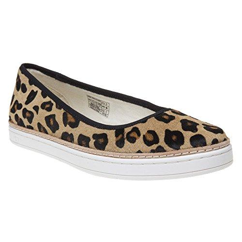 UGG Australia Kammi Damen Schuhe Mehrfarbig