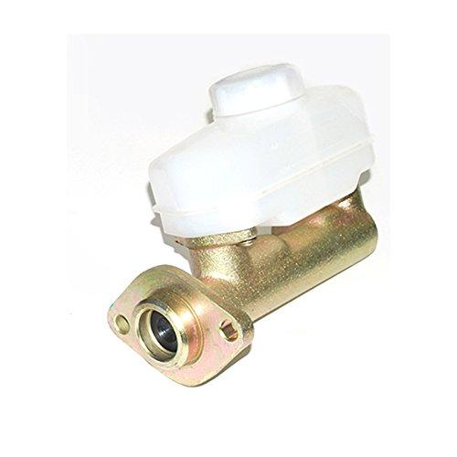 britpart Serie Hauptbremszylinder. part- 90577520