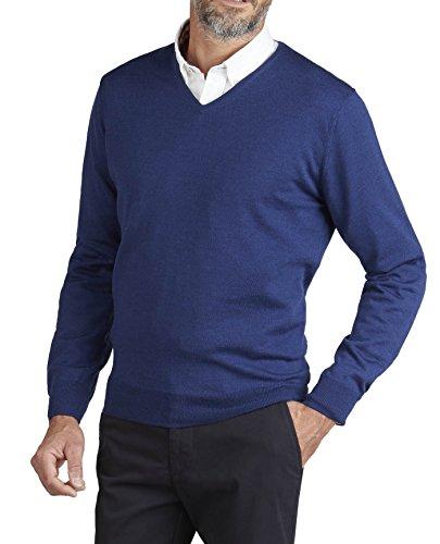 tmlewin-mens-malloy-blue-merino-jumper-small