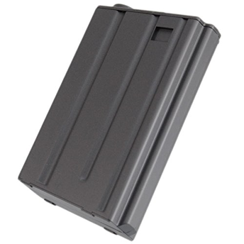 MAG 130rd M16VN Type AEG Magazin für M4, M16 Softair