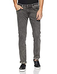 c9ca6e3f Wrangler Men's Jeans Online: Buy Wrangler Men's Jeans at Best Prices ...