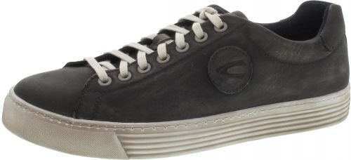 Camel Active Bowl 15, Sneakers Basses Homme
