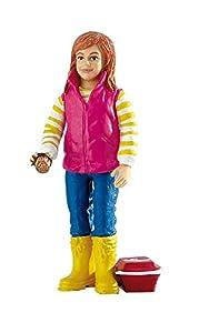 Bully - Figura de juguete (B62726)