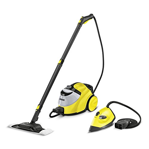 karcher-1512-5030-limpiadora-a-vapor-sc-5-2200-w-42-bares-2-l-con-kit-plancha