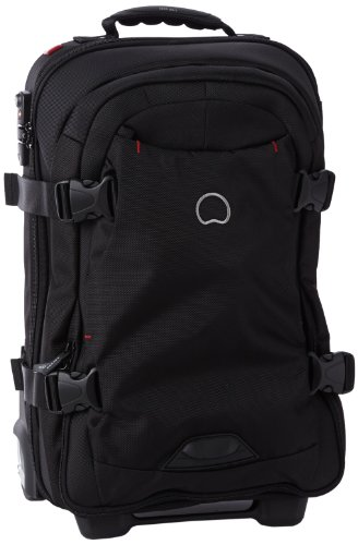 Delsey Bagage cabine Cross Trip 2, 00, 2364720