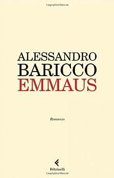 Emmaus (Italian Edition) (I narratori)