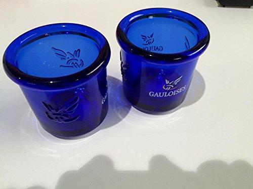 2x-gauloises-windlicht-teelicht