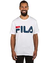 Suchergebnis auf für: Fila T Shirts Tops, T