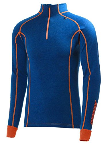 helly-hansen-hh-warm-freeze-sous-vetement-technique-1-2-zip-homme-classic-blue-fr-l-taille-fabricant