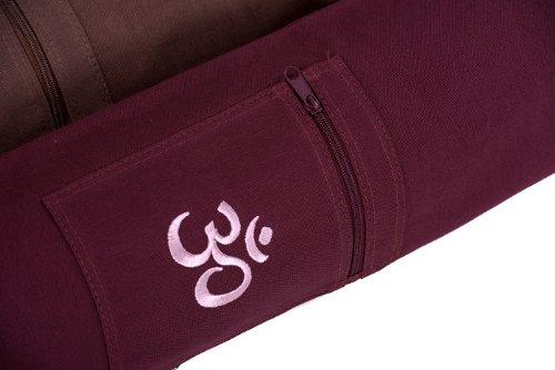Zoom IMG-3 yogistar borsa da yoga yogibag