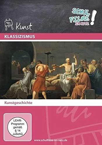 Klassizismus, 1 DVD