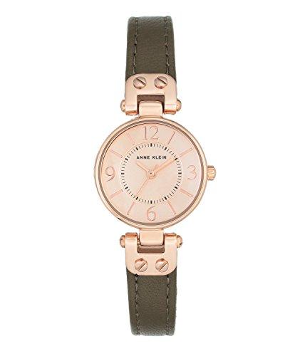 Reloj Anne Klein - Mujer 10/N9442RGOL
