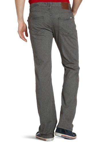 Vans V66 - Jeans - Slim - Homme Gris