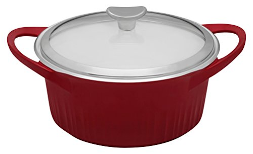 corningware-dutch-oven-with-dual-handles-and-glass-cover-cast-aluminium-red-33-litre