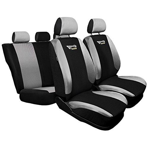 tg-s-universal-auto-schonbezug-set-kompatibel-mit-volvo-xc90-1-2-i-ii