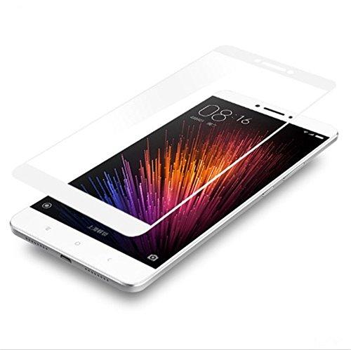 Interesting-1pcs-Xiaomi-Mi-Max-644-pulgadas-Cubierta-completa-Protector-de-la-pantalla-de-cristal-templado-Pelcula-protectora-de-la-seguridad
