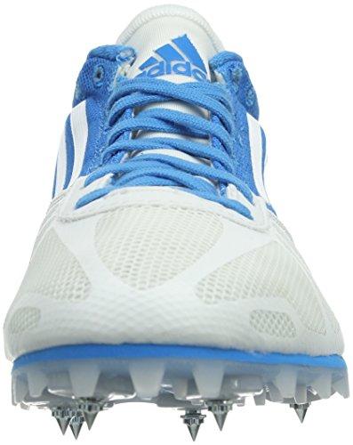 D66338 Tênis 4 Brancos Adidas Arriba Runwh Senhoras W runwht qPIZxzwn7